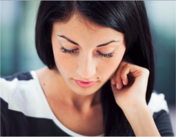 Do You Know How to Engage with Shy People? 7 Tips for Increasing Engagement