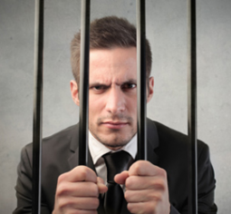 Do You Bail Your People Out? Rescue Management Diminishes Employee Accountability