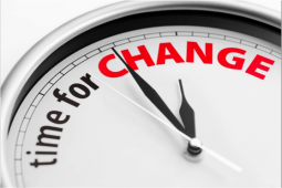 Have You Learned Your Lessons? 11 Communication Tips for Improving Your Change Initiative