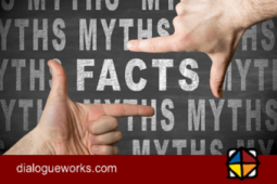 Do You Follow the Facts? Three Tips for Strengthening Your Conversations